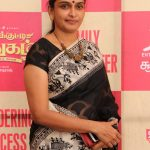 Kadaikutty Singam, Success Meet, tamil celbrity