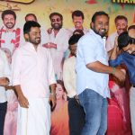 Kadaikutty Singam, Success Meet, tamil movie