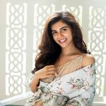Kalyani Priyadarshan, glamour, photo shoot