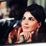 Kirti Kulhari different photoshoot  (10)