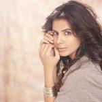 Kirti Kulhari different photoshoot  (9)