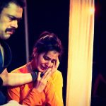 Kirti Kulhari doing stage plays  (3)