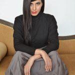 Kirti Kulhari in black hoodie (1)