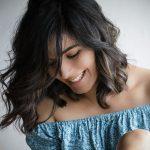Kirti Kulhari smiling (11)