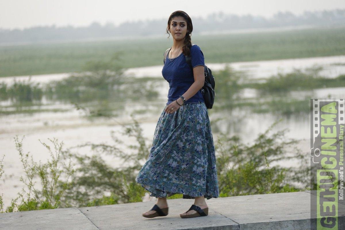 Kolamavu Kokila Tamil Movie Free Download Abmorede S Ownd
