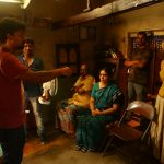 Kolamaavu Kokila, nayanthara, movie, shooting, coco movie