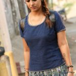 Kolamaavu Kokila, nayanthara, recent, wallpaper, coco movie