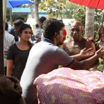 Kolamaavu Kokila, nayanthara, shooting, hd, coco kokila