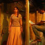 Kolamaavu Kokila, nayanthara, tamil movie, shooting