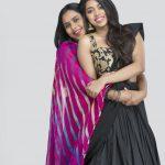 Lovelyn Chandrasekhar, mother, tamil actress