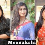 Meenakshi,  (1)