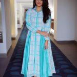 Megha Akash, colorful, super, cheerful