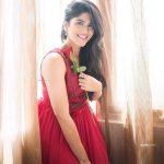 Megha Akash, photoshoot, hd, high quality, ENPT heroine
