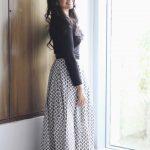 Megha Akash, slim, classic, wallpaper