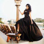 Megha Akash, unseen, photoshoot,