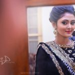 Megha Chowdhury, Varma Heroine, latest