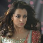 Mohini, Trisha Krishnan, Tamil Pei, New Ghost