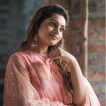 Nakshathra, chudi, pretty