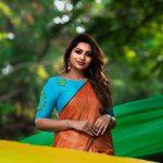 Nakshathra, lovely shot