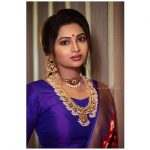 Nakshathra, treditional, gold chain, Good looking