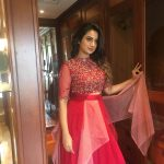 Namitha Pramod, High Quality, fill size, recent