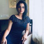 Namitha Pramod, hd, high quality, wallpaper, full size