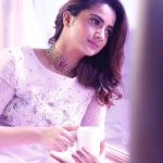 Namitha Pramod, hd, photoshoot, exclusive