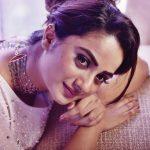 Namitha Pramod, photoshoot, recent, actress