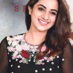 Namitha Pramod, unbelievable, smile, malayalam