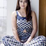 Nandita Swetha, High Quality, wallpaper