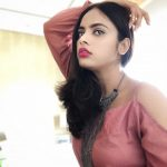 Nandita Swetha, Top, exceptional, good