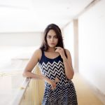 Nandita Swetha, hd, exclusive