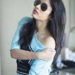 Nandita Swetha, high quality, best pictire