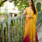 Nivetha Pethuraj, exclusive, high quality, large size