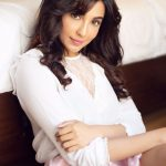 Parvatii Nair, best-quality, hd