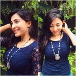 Parvatii Nair, exclusive, latest