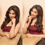 Parvatii Nair, high-grade, choice, wallpaper