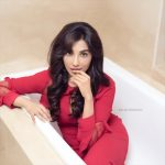 Parvatii Nair, neerali, photoshoot, hd