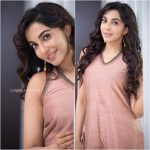 Parvatii Nair, super, good, rare