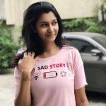Priya Bhavani Shankar, best, wallpaper, hd