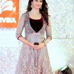 Priya Bhavani Shankar, full size, event