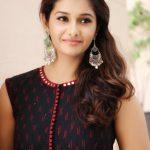 Priya Bhavani Shankar, latest, hd, 2018 picture