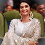 Priya Bhavani Shankar, press meet, event