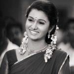 Priya Bhavani Shankar, traditional, hd, kadaikutty singam