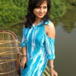 Ramya Pandiyan, fancy images