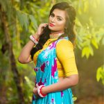 Ramya Pandiyan, popular Stills