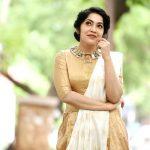 Ramya Subramanian, natural, colourful