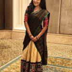 Ramya Subramanian, unseen, rare