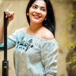 Ramya Subramanian, vj ramya, hd, wallpaper