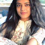 Riddhi Kumar, hair style, fairy-tale, lover